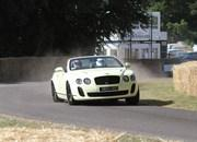 bentley continental supersports convertible-368202