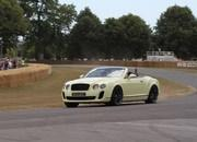 bentley continental supersports convertible-368207