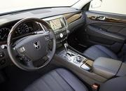 hyundai equus - u.s. version-370360