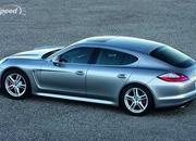 four-door european saloons aston martin rapide vs. porsche panamera-368101