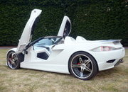 -k1 attack roadster unveiled