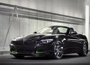 bmw z4 e89 z4 3.5 slingshot by mwdesign-368087