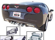 should you buy an aftermarket exhaust for your car-367745