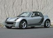 smart roadster making a comeback-369969