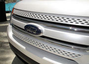the 2011 ford explorer 8217 s reveal begins-370188
