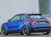 audi a1 by senner tuning-372997