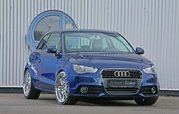 audi a1 by senner tuning-373001