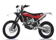 husqvarna te 449 te 511 and tc 449-371307