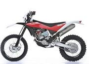 husqvarna te 449 te 511 and tc 449-371310