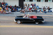 recap of woodward dream cruise in pictures-373087