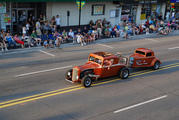 recap of woodward dream cruise in pictures-373097