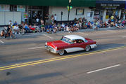 recap of woodward dream cruise in pictures-373103