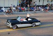 recap of woodward dream cruise in pictures-373109