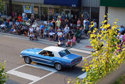recap of woodward dream cruise in pictures-373133