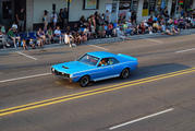 recap of woodward dream cruise in pictures-373136