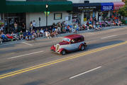 recap of woodward dream cruise in pictures-373139
