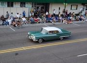 recap of woodward dream cruise in pictures-373081