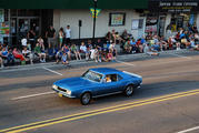 recap of woodward dream cruise in pictures-373084