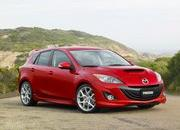 the new mazdaspeed 3 to get a diesel-373240