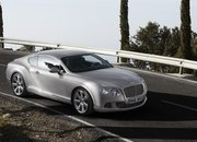 bentley continental gt-373783