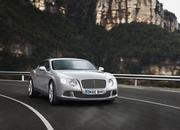 bentley continental gt-373788