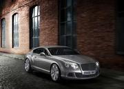 bentley continental gt-373769