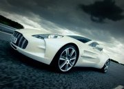 aston martin one-77 to produce 750hp-374982