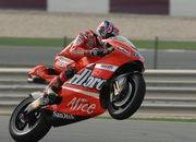 casey stoner wins it for ducati at aragon-374948