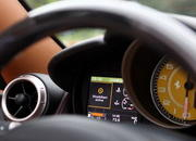 ferrari california with hele system 4