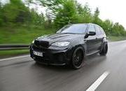 bmw x5 m typhoon by g-power-374264