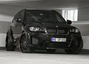 bmw x5 m typhoon by g-power-374251
