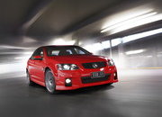 holden commodore ve series ii-373397