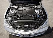 mercedes s-class gets new engines-375325