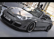 porsche 996 997 metamorphosis by prior design-374368