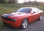 dodge challenger srt-8-375731