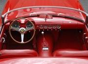 rare 1959 ferrari gt sold for 3.26 million on ebay-376749