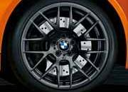 bmw m3 competition package japanese edition-378511