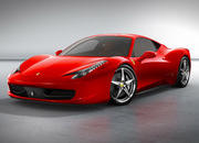 ferrari 458 italia spider and new 612 scaglietti to be revealed in 2011-378162