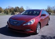 first drive 2011 hyundai sonata turbo-378425