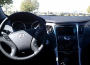 first drive 2011 hyundai sonata turbo-378433