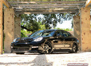 porsche panamera by wheelsboutique-378721