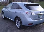 review 2010 lexus rx450h-379398