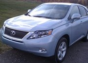review 2010 lexus rx450h-379399