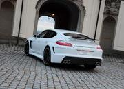porsche panamera grandgt by techart-378779