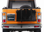 the new mahindra bolero 8217 attitude 8217 is ready 4