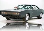 vin diesel 8217 s 1970 dodge charger rt fast and furious car now on sale-377255