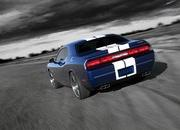 dodge challenger srt8 392-380010