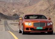 bentley continental gt-381411