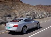bentley continental gt-381423