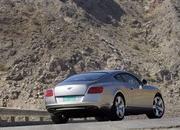 bentley continental gt-381432